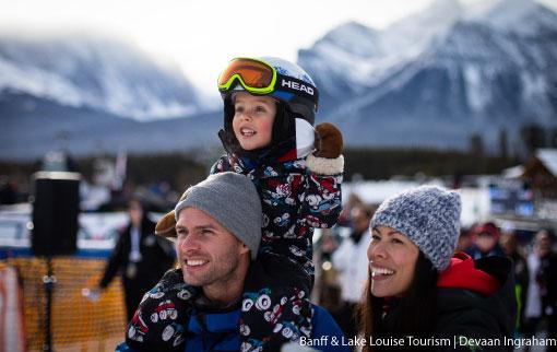 2021/2022 Early Bird Ski Deal